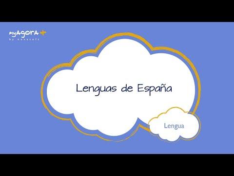 lenguas-de-españa--lengua-de-primaria