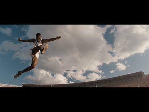 Trailer do filme 10 Segundos