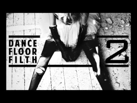 3LAU - Dance Floor Filth 2 Mix by Robbie Farrell [HD]