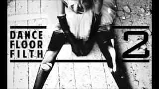 3LAU - Dance Floor Filth 2 Mix by Robbie Farrell [HD]