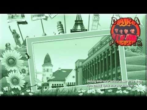 Surabaya - Dara Puspita