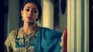 Download Hindi Video Songs - Varuvanillarumee Song_Manichitrathazhu_Cover by Anupama