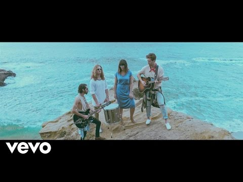 Frenship & Emily Warren - Capsize (Acoustic)