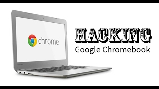 OMG!!!!!! Best Chromebook Tricks of 2017!!! (with bonus tip!)