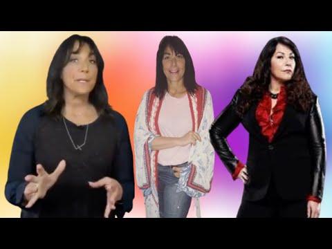 Spotlight  Marki Costello TV Hosting Guru