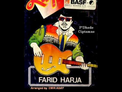 ANDAIKAN - FARID HARJA.....Uploaded by EMIER ABAY.wmv