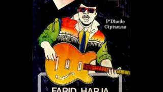 Andaikan FARID HARJA.....Uploaded by EMIER ABAY.wmv.mp3