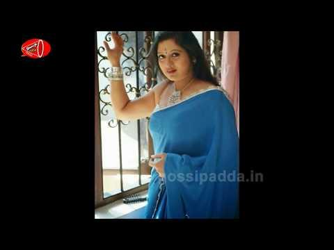 సన ఆంటీ ని చుస్తే మతి పోతుంది | Telugu Actress SANA Aunty Photos | Gossip Adda