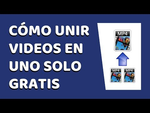 how-to-join-videos-online-2019