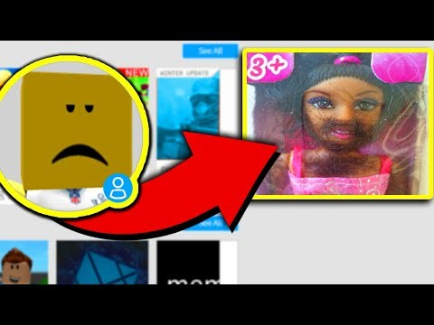 Hoty Roblox Why Is This Roblox Ad Allowed Youtube
