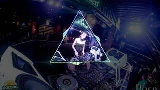 Bán Duyên ( Htroll Remix) - Montube tv