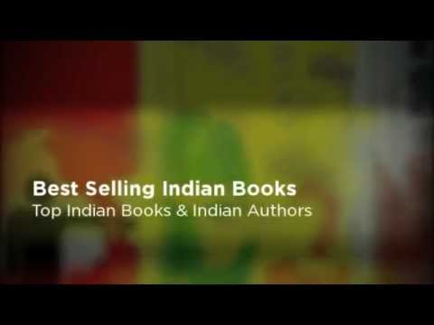 Best Selling Indian Books|Review of Best Selling Indian