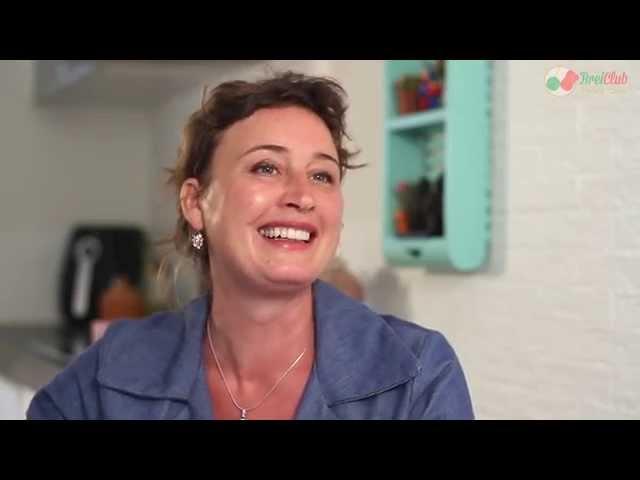 Saskia Laan praat over haken met Breiclub.nl (interview)