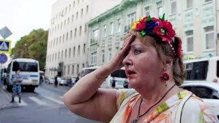 Казанские танкисты-призраки массово гибнут в Украине