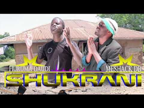 DOWNLOAD HEACH DEE ft MESHACK DB- Shukrani( official music audio) Mp3 song
