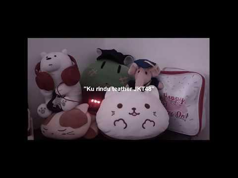 Secukupnya (Japan Ver) 【十分に (Jubuun Ni)】 - Divisi Musik UKJ