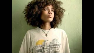 Nneka - Shining Star