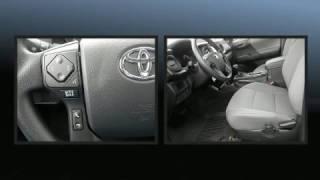 2016 Toyota Tacoma SR in Nashville, TN 37203