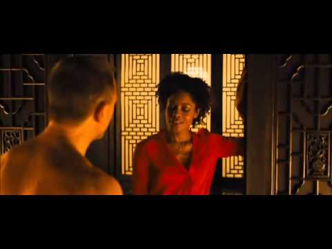 skyfall movie .avi