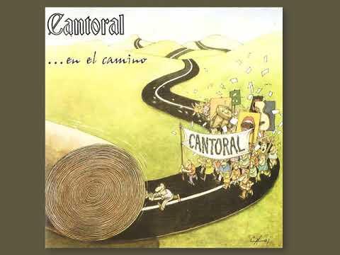 """""""EN EL CAMINO"""" Letra y música RAFAEL AMOR / CD """"...EN EL CAMINO"""" / CANTORAL / 2003 from YouTube · Duration:  4 minutes 55 seconds"""