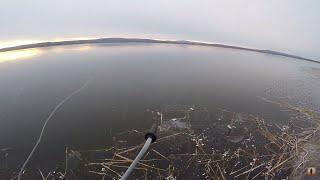 Открытие зимнего сезона в Забайкалье Чертик уделал всех