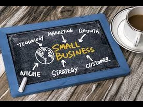 Business Finance  Loans for SMEs in UAE