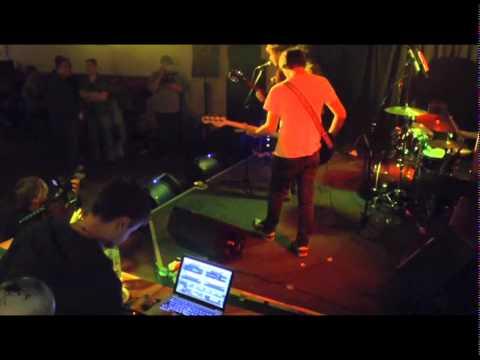 Music Technology FMP 2013 (Abingdon & Witney College)