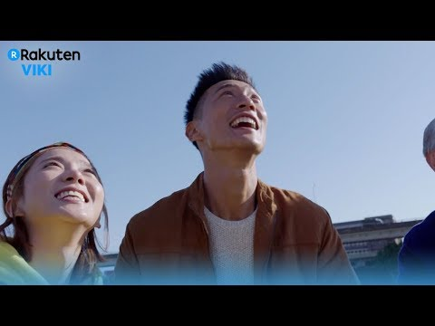 See You In Time - EP6 | Flying Kites Together [Eng Sub]