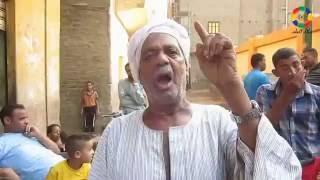 فيديو| أهالي الكلح الغربي: عاوزين دكتور بالوحدة الصحية عيالنا بتموت