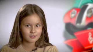 фильм Наш Джаз: пункт назначения - Крым