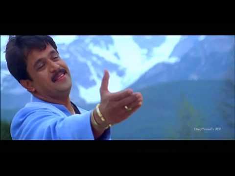 2000 Tamil Hits