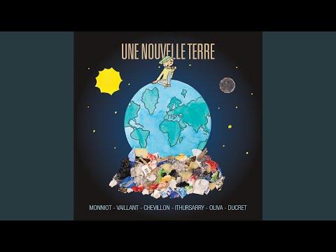 Sonate pour une nouvelle terre, pt. 1 mp3