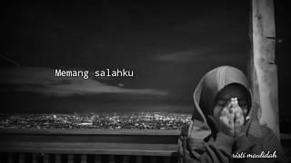 Happy asmara - perlahan (lirik storywa) guyonwaton