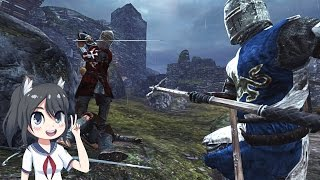 Chivalry: Medieval Warfare Adventures