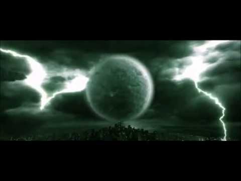 Matrix - Breaking Benjamin - Close To Heaven