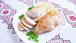 БЛЮДА ИЗ КУРИНОГО ФИЛЕ Куриное филе в медово лимонном соусе Куряче філе запечене в медовому соусі