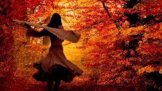 autumna - sumner walk