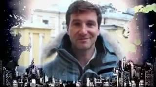 Антон Красовский - Особое мнение (20.02.2017)