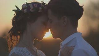 Свадьба в Изумрудной Долине