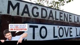 Ampersand House, Shaftesbury, United Kingdom, Review HD
