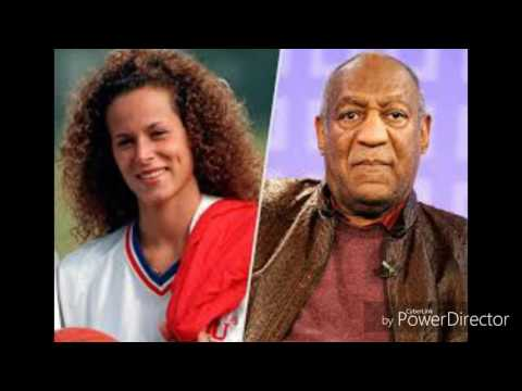SPECIAL REPORT: Bill Cosby Mistrial