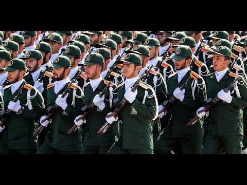 التحالف : الحرس الإيراني يزود الحوثيين بقدرات نوعية  - نشر قبل 4 ساعة