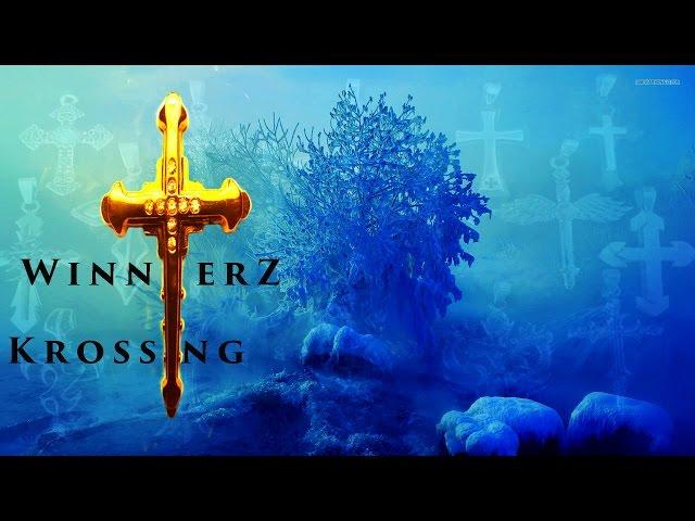 PIECES OF MY HEART/ WinnterZ Krossing
