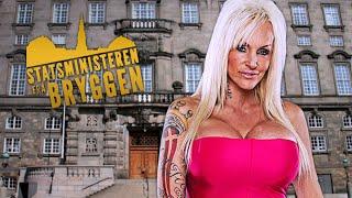 Nyt Program: Statsministeren fra Bryggen på TV3 Play