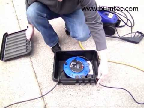 dribox-weatherproof-outdoor-electrical-cable-junction-box-330