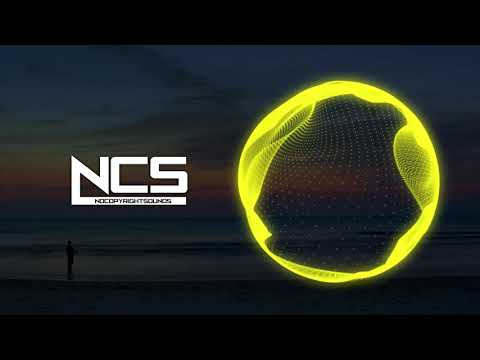 Download Lagu elektronomia summersong 2018 [ncs release] mp3
