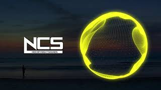 Elektronomia Summersong 2018 NCS Release.mp3