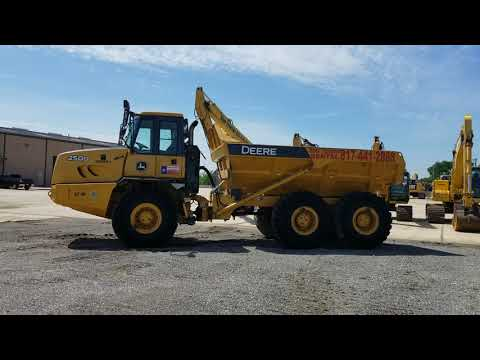 Heavy Equipment Rentals -- Excavators, Backhoes, Skid Steers, Bulldozers, Loaders, Graders,  & More