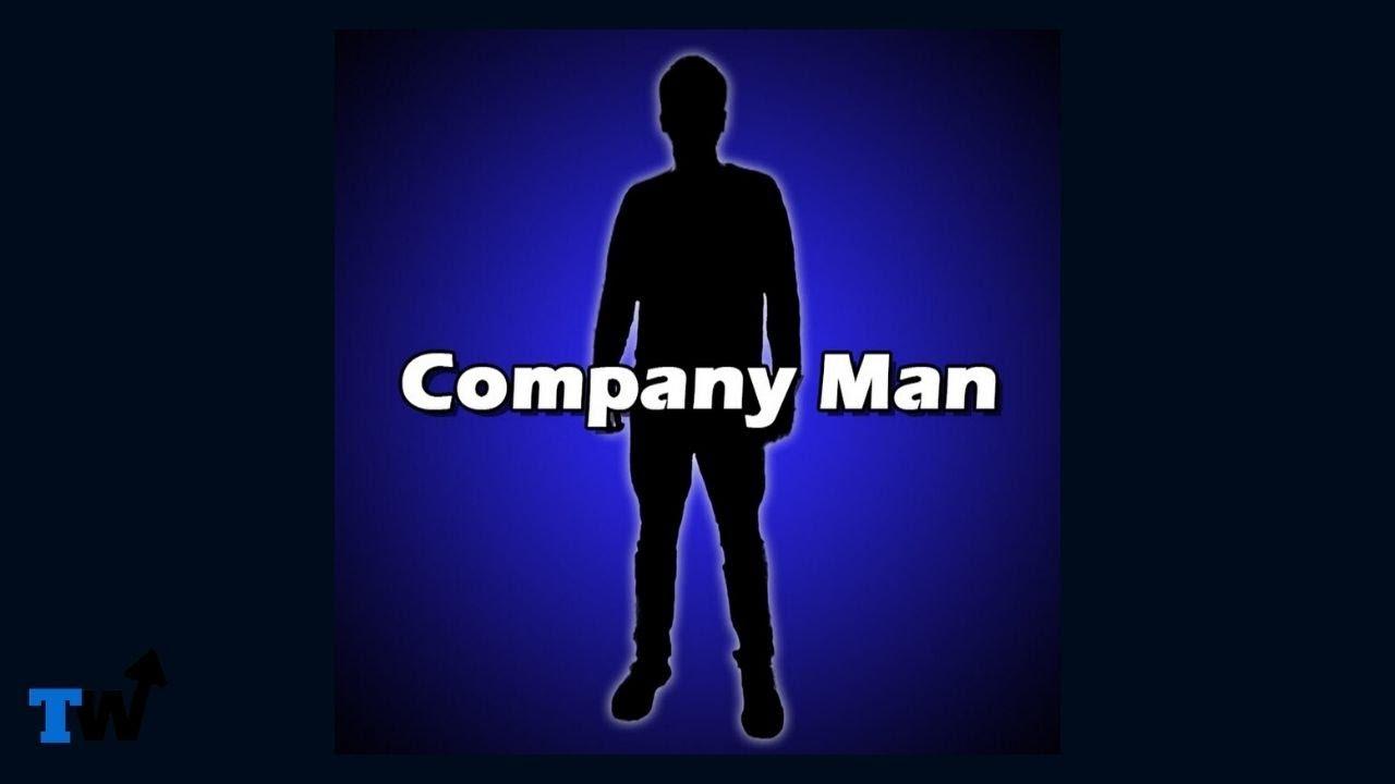 How Company Man Got Succesful On YouTube