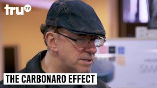 The Carbonaro Effect - Instant Supermarket (Extended Reveal)   truTV